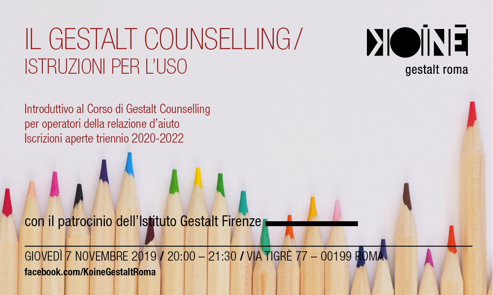koine_COUNSELLING_NOV_MAIL
